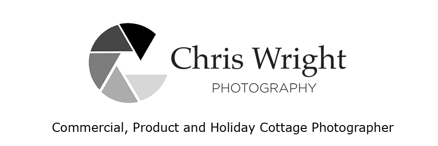 Chris Wright Photography